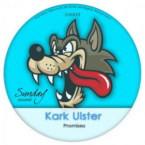 kark-ulster-promises-sunday