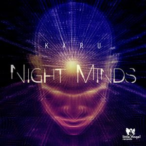 karu-night-minds-little-angel-records