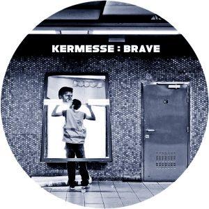 kermesse-brave-kolour-recordings
