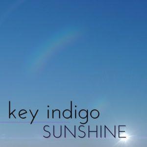 key-indigo-sunshine-akoume-house