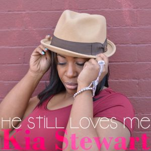 kia-stewart-he-still-loves-me-honeycomb-music