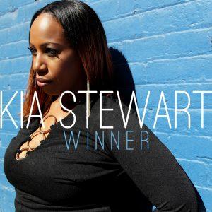 kia-stewart-winner-honeycomb-music