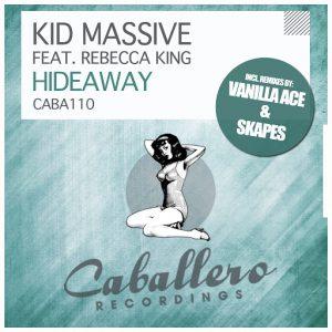 kid-massive-feat-rebecca-king-hideaway-caballero-germany