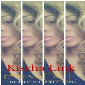 kischa-link-i-thought-you-were-the-one-remixes-dsharp-records