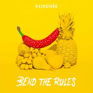 klischee-bend-the-rules-deepdive