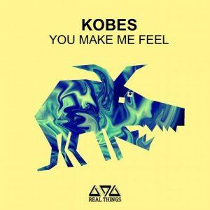 kobes-you-make-feel-real-things