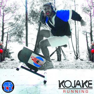 kojake-running-mslx-black-label