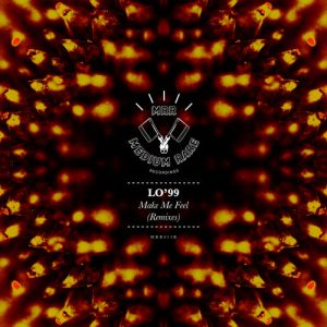 lo99-make-me-feel-medium-rare-recordings