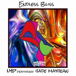 lyp-feat-jade-mayjean-endless-bliss-hush-digital