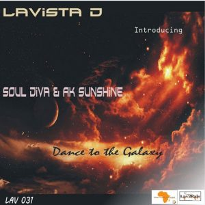 lavista-d-dance-to-the-galaxy-lav2rais-media
