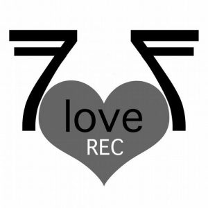 leg-jazz-akio-imai-yume-kaneko-cafe-ibiza-vol-2-7-love-records
