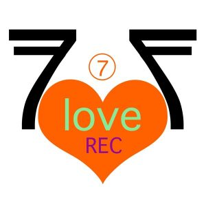 leg-jazz-bete-7-love-records