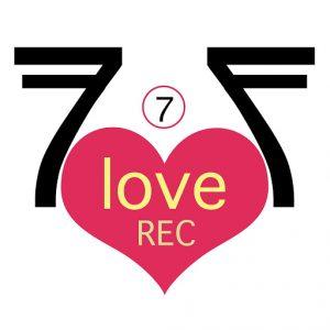 leg-jazz-never-7-love-records