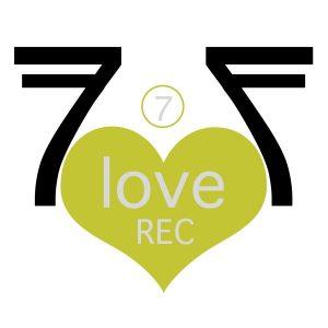 leg-jazz-scopin-7-love-records