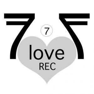 leg-jazz-yume-kaneko-1907-7-love-records