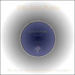 LuuDrumma - Roots [Pilz Stew Music]
