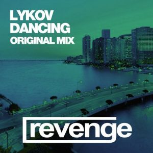 lykov-dancing-revenge-music