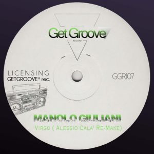 manolo-giuliani-virgo-alessio-cala-re-make-get-groove-record
