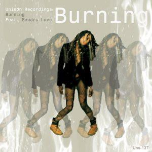 marco-bocatto-burning-unison-recordings