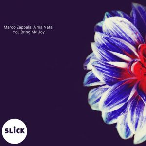 marco-zappala-alma-nata-you-bring-me-joy-slick