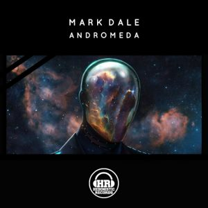 mark-dale-andromeda-hedonistic-records
