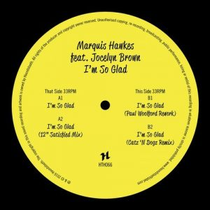 marquis-hawkes-feat-jocelyn-brown-im-so-glad-houndstooth