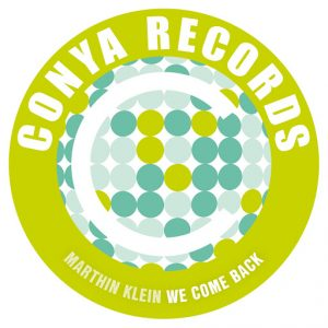 marthin-klein-we-come-back-conya-records