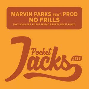 marvin-parks-feat-prod-no-frills-incl-remixes-pocket-jacks-trax