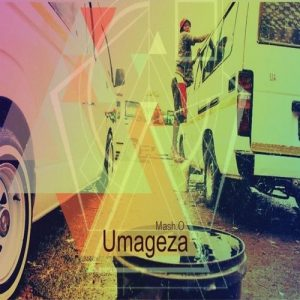 mash-o-umageza-r3herb-music