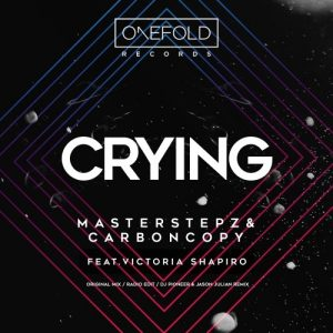 masterstepz-carbon-copy-victoria-shapiro-crying-onefold-records