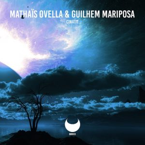 mathais-ovella-guilhem-mariposa-cinatit-black-bubble-records