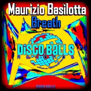 maurizio-basilotta-breath-disco-balls-records