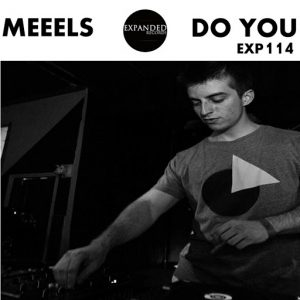 meeels-do-you-expanded