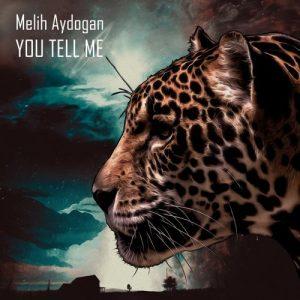 Melih Aydogan - You Tell Me [Deep Strips]