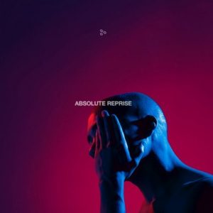 midnight-absolute-reprise-majestic-casual-records