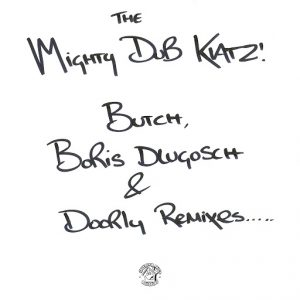 mighty-dub-katz-let-the-drums-speak-just-another-groove-southern-fried
