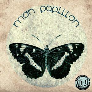 ministry-of-da-funk-mon-papillon-modf