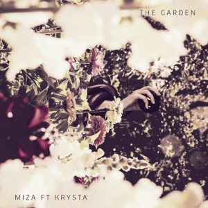 miza-the-garden-david-gresham