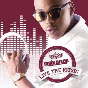 mobi-dixon-live-the-music-sony-music