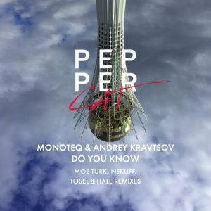 monoteq-andrey-kravtsov-do-you-know-pepper-cat