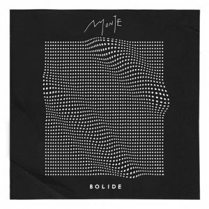 monte-bolide-method-white