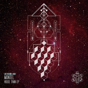 montel-house-train-ep-lost