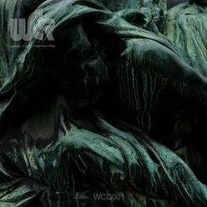 moodymanc-black-paint-lenny-middles-acid-reprise-well-cut-records