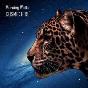 morning-watts-cosmic-girl-deep-strips