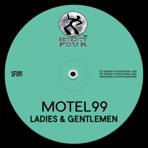 motel-99-ladies-gentlemen-seventy-four