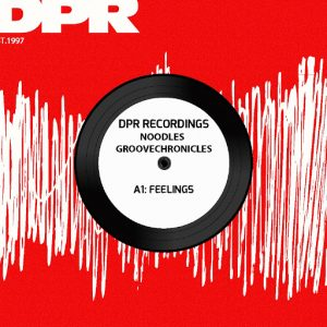 noodles-groovechronicles-feelings-dpr-recordings