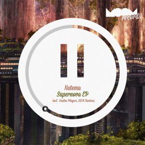 natema-supernova-ep-moom-records