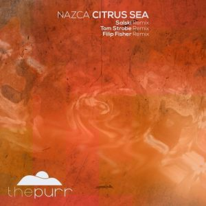 nazca-citrus-sea-the-purr