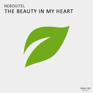 nebogitel-the-beauty-in-my-heart-spring-tube