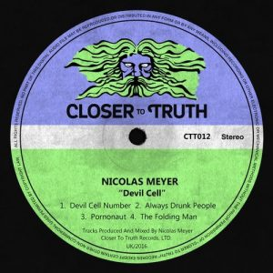 nicolas-meyer-devil-cell-closer-to-truth